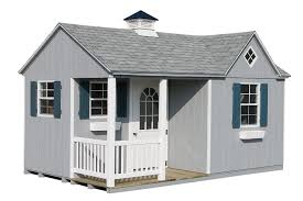 Can Shed Cedar Rapids Hours by Home Amish Sheds Jim U0027s Amish Structures