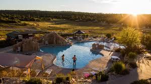 100 Utah Luxury Resorts Com