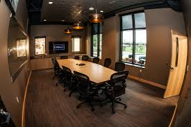 Office Outlet - An Outlet Source For Herman Miller Furniture Executive Office Fniture Ccinnati Source Tennessee Titans Nfl Head Coach Black Leather King Chair Phatosdiscinfo Showroom Rcf Group Linkedin Photo Gallery Buzz Seating Home Desks Fair Dayton Louisville Stores Hon