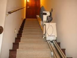 Chair Lift For Stairs Medicare Covered by Temporary Chair Lift For Stairs Medicare Portable Temporary