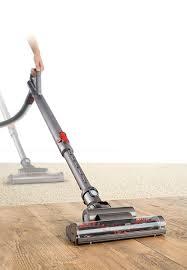 Dyson Multi Floor Vs Cinetic Animal by Amazon Com Dyson Dc39 Multi Floor Canister Vacuum