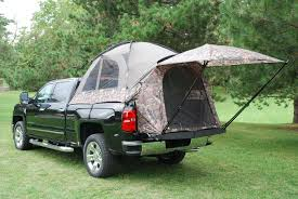 Sportz Camo Truck Tent | Napier Outdoors Napier Sportz Avalanche Truck Tent Camo Outdoors 30 Days Of 2013 Ram 1500 Camping In Your For Dodge 3500 19942010 13022 Green Backroadz Enterprises 99949 Family Full Size Thread Expedition Portal Iii Guide Gear 175421 Tents At Sportsmans Used Car Ram 250 Nicaragua 2007 Conpro Camionetas Dodge 65 Ft Bed Walmart Canada 39 Dodge Forum Best 2018