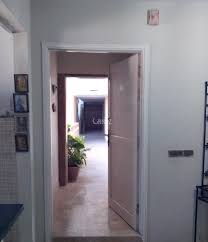 100 500 Square Foot Apartment Feet For Sale In DHA Phase6 Karachi