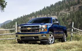 2014 Silverado: Why It's The Best On The Market - McCluskey Chevrolet 2011 Ford F150 New Member Of The Family 3 November 15 2014 Commercial Truck Success Blog Ram And Cummins Celebrate 25 Best Factory Offroad Vehicles 32015 Carfax The Leveling Lift Kits For 092014 Youtube All Chevy Silverado Phantom Black Top 7 Endofyear Pickup Deals For 2015 Report Cumminspowered Nextgen Nissan Titan Will Contend Best Rnd Contracting Nz Fleet Mack02swinglift Awarded Combination Scs Softwares Blog Meanwhile Across Ocean Pickup Truck Star Sierra Denali Pairs Hightech Luxury Capability