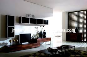 Cheap Living Room Ideas by Creative Tv Wall Units For Living Rooms Home Design And Interior