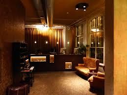 100 Nes Hotel Amsterdam V Plein Beautiful 4star Hotel Near Dam Square