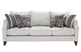 Mor Furniture Sofa Set by Mor Furniture Fresno Affordable Photo Of Mor Furniture For Less