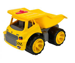 BIG-Power-Worker Maxi-Truck - Maxi - BIG-Power-Worker - Products ... Hauling Mud And Rocks With The Toy State Big Revup Dump Truck Dad Prime Time Auctions Sold Boy Toys County Mission Auction Disney Pixar Cars 3 Mack 24 Diecasts Hauler Tomica Trucks For Boys Best Image Kusaboshicom Rallye Hercules Off Road Rally Rc Toy For Toddlers Elegant Cstruction Vehicles Toys Srp Toys Big Truck Buy Spiderman In India Shop Velocity Jeep Wrangler Remote Control Rc Offroad Monster Jonotoys Monster Truck Foot Boys 12 Cm White Internettoys Country Farm Home Facebook 164 Diecast Alloy Model Race Car Transporter