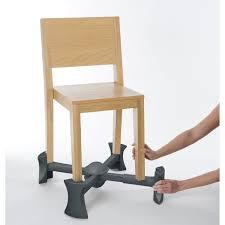 rehausseur bebe chaise rehausseur de chaise enfants achat vente chaise haute
