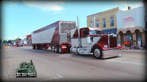 100 Waupun Truck Show 2015 N Parade Part 2 Of 5 Rigs Pinterest