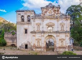 100 Where Is Guatemala City Located Ciudad De April 25 2018 Outdoor