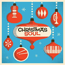 Who Sang Rockin Around The Christmas Tree by Amazon Com Rockin U0027 Around The Christmas Tree Ruth B Downloads