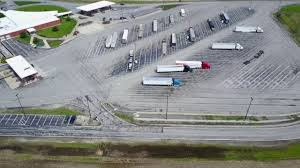 Ohio Highway Truck Stop Drone Footage - YouTube As With Most Superlatives Best Is A Relative Term When It Comes Natsn Yellow Hammer Travel Center Truck Stop Stock Photos Images Alamy Living Learning Mobile The Journey West New York City To Denver Travelcenters Of America Wikiwand Rooskis Food Birmingham Alabama Facebook Anniston Oxford Area Needs A Geek Flying J Ta Service 1724 W Grand Ave Gadsden Al 35904 Ypcom 1302 Navigation Blvd Corpus Christi Tx 78407 Weary Numero Dos I Dont Get It