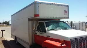 100 Craigslist Toledo Cars And Trucks GMC Box Truck Straight For Sale