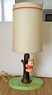 Underwriters Laboratories Lamps Antique by 18 Best Vintage Retro Collectible Lamps Images On Pinterest