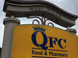 QFC (Barnes & Miller) - Pat The Wine Guy 7516 Sw Barnes Rd C Portland Or 97225 Us Home For Cdscandoit Hashtag On Twitter Unit Forest Park Moving To 7508 Barnes Rd A Mls 17079133 Redfin 250 Qfc Giveaway Girl Worth Saving Heights Veterinary Clinic Nw Oregon Apartment At 7536 Road Hotpads 6m Later Portlandarea Grocery Stores Get A Big Local Apartments Rent In Breckenridge Real Estate Listings