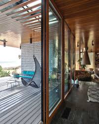 100 Gray Architects Gallery Of Seaside House Organschi Architecture 5
