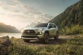 Toyota Trucks Up The 2019 RAV4 | News | Cars.com Toyota Tacoma Holds A Leading Position In June 2015 Sales Report Toyota Corola New Tundra 2014 Mini Truck 2000 The Aftermath Cover Truck Mini Truckin 2002 Hilux Custom Covers H Flickr Toyota Mini Trucks 2013 Killswitch Show Coverage 86 I Like My Coffee Black Minis Check Out These Rad Hilux Trucks We Cant Have The Us 1978 Shake N Flake Old School Midland Simcoe County Ontario Dealer Spreading Luv A Brief History Of Detroits New Cars For Sale Barrie On Jacksons