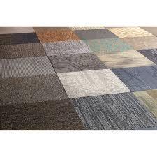 tile standard carpet tile size interior design ideas photo