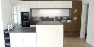 nolte küchen modelle feel und ferro kombiniert möbel spanrad
