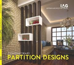 100 Modern Interior Homes Charming Contemporary Designs Design Style Ideas