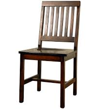 Amish Dining Chairs & Benches | Amish Dining Chairs | Hudson Amish ... Tucson Amish Maple Round Table With 4 Chairs Hom Fniture Qw Bayfield Plank Rustic 6pc Ding Set Quality Woods Monroe Room In 2019 Cabinfield Marietta Dock86 Sets Fair Sherita Parsons Chair From Dutchcrafters Simply Aspen 7 Piece Mission Trestle And Inspirational Direct Curries Fnituretraverse City Mi