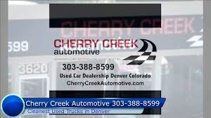 100 Used Trucks Denver Truck In YouTube