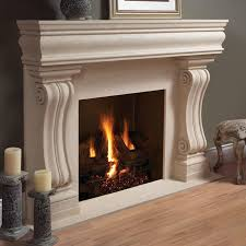 design houzz fireplace mantels rustic mantels for stone