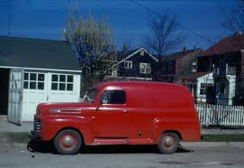 Discuss Detroit: Vintage Kodachrome - Vintage Vehicles Milk Mans 1956 Ford Panel Van Cool Amazing 1950 Other Van 72018 Check F1 Truck Review Rolling The Og Fseries Motor Trend Jeff Davis Built This Super Pickup In His Home Shop Fordpaneltruck Gallery Chevy Panel Trucks A Gmc Truck And 5 F100 Gateway Classic Cars Chicago 698 Youtube Restored Original Restorable Trucks For Sale 194355 Chevrolet Chevy 1949 1951 1952 49 50 51 52 Panal Air Cditioning Ac Systems Oem Wikipedia 1953 Fr100 Cammer Side Angle 1280x960 Wallpaper