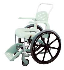 Rifton Bath Chair Order Form by 100 Rifton Activity Chair Order Form 100 Wayfair Decorative