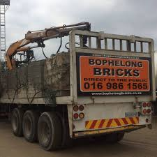100 Bricks Truck Sales Bophelong Posts Facebook