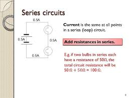 Cambridge IGCSE Physics Revision Electricity And Magnetism Part 1