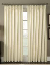 Curtains For Traverse Rods by Home Decor Pleasing Pinch Pleat Draperies Hd As Your Pinch Pleat