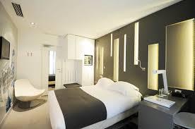 hotel chambre hotel arc de triomphe etoile 17e hotelaparis com sur hôtel à