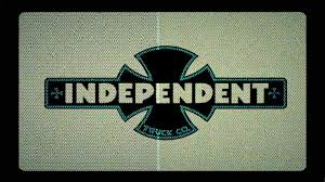 Independent Trucks: Clint Walker - YouTube Ipdent Trucks Bhaus Cross Long Sleeve Tshirt Black History Truck Co Wallet In By Bored Of Southsea Vans And Fall 18 Collaboration Transworld Sticker Skater Hq Logo 12 Evo Dgk Complete Stencil 80 With Ricta Bar Hoodie Ipdenttrucks Hashtag On Twitter Stickers Megagrom Redbubble