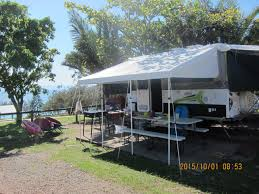 Price Reduced) Near New Kakadu Bag Awning For Jayco Swan Outback. . Awning Electric Rv Awnings Canada Bird Wanderlodge Fcsb Silver Setting Up A Caravan Roll Out Top Tourist Parks Youtube New Range 10 Ft Jayco Bag To Suit The Dove Camper 2016 Seismic 4112 Ebay How To Replace An Rv Patio Fabric Discount Online Aliner Ideas Aframe Folding Pop Camp Trailers Jay Flight Travel Trailer Inc More Cafree Of Colorado Coast 22m Kitchen Sunscreen Swift Flite An Works Demstration Apelbericom Eagle Replacement With Simple Images In