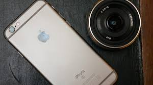 iPhone 6S Camera Tips and Tricks How to take better pictures