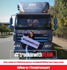 WIN With - #truckinwithTEAM - Team Transport & Logistics ... Oneton Dually Pickup Truck Drag Race Ends With A Win For The 2017 That Ford Mustang Sweeptsakes Best Diesel Trucks Of Insta Failwin Compilation December Iaa Hannover 2014 Renault And Iveco Win Intertional Roll The Dice And Win Big When Hippops Rolls Into Magic City Hypertech Lets Customers Compete To Project Blue Chip Shirley His 76 Chevy County Gas Truck Pull Jgtc Jgtccom Brandy Morrow Phillips Takes Goodguys Scottsdale Autocross A Free 7000 Truckvehicle Wrap Software Websites Chevrolet Colorado Motor Trend 2016 The Year Art Jean Costa 2590 Joey Logano Toyota Tacoma From Seven Feathers Youtube