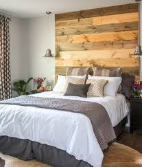 Bekkestua Headboard Attach To Wall by 44 Best Bedroom Images On Pinterest 3 4 Beds Cozy And Foot Of Bed