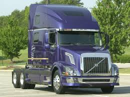 Case Study: Volvo Trucks North America | News | Greensboro.com Volvo Trucks North America Inc Greensboro Nc Ssolimstic Mack Trucks Nc Big Rig Exhibit At Childrens Museum Youtube Pulaski Schools Receive 2009 Highway Tractor New River Largest Semi Truck Sleeper Top Car Reviews 2019 20 For Sale Greensboro Getting Down With Uptime News Signs Deal Trimble Transportation Enterprise Ajd64219 Nc North Carolina America Truckdrivsgermany Exec On New Anthem Model We Will Absolutely Take Share