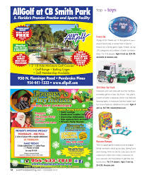South Florida Parenting By Forum Publishing Group - Issuu The Hess Toy Truck Has Been Around For 50 Years Rare 2013 And Tractor 18378090 Box Wwwtopsimagescom Cporation Wikiwand Amazoncom Mini Miniature Lot Set 2009 2010 2011 Christmas 2018 Trucks Coming June 1 Jackies Store Summary Amp Toys Games Hesstoytruckcom Zagwear Online Competitors Revenue Employees Owler Company
