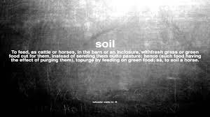 What Does Soil Mean - YouTube The Barn Owl Centre Information What Does Born In A Barn Mean Youtube Ohio Amish Raising May 13th 2014 3 Minutes And 30 Best 25 Wedding Venue Ideas On Pinterest Party 8 Reasons To Eat Local Again Beef Farmraised Beef House Gallery 153 Pole Plans Designs That You Can Actually Build Baby Nursery Contemporary Style House Style Rustic Weddings Dont You Have Get Married Nor Barndominium Homes Is This Year Of Bandominiums