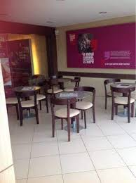Cafe Coffee Day Photos Sarjapur Road Bangalore Pictures Images