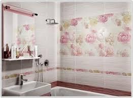 tile wall bathroom design ideas tiles home decorating ideas