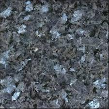 handyct 10 2 x 5 1 cm blue pearl norwegen farbe probe natürlichen granit für granit küche oder badezimmer arbeitsplatten oder fliesen
