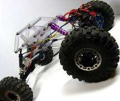Exceed Mad Torque Highly Modified Rc Rock Crawler MOA 2.2 Comp ... Savage X 46 18 Rtr Monster Truck By Hpi Hpi109083 Cars Before You Buy Here Are The 5 Best Remote Control Car For Kids Jual Rc 110 Helong Mad Truck Upgrade Brushless Di Lapak Kyosho Mad Force Kruiser 20 Readyset Kyo31229b Exceed Rc Scale Torque 8x8 Rock Crawler 24ghz Jjrc Q40 Man Newest Drift Wheels Mad Truck Youtube 18th Almost Ready To Run Artr Blue Challenge Racing Android Apps On Google Play Cobra Toys 24ghz Speed 42kmh Long Scale Beast Toy Helicopter
