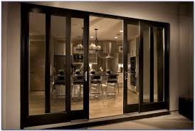 menards patio sliding glass doors patios home design ideas