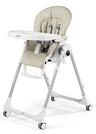 100 Perego High Chairs Peg Chair Prima Pappa Follow Me 2019 Babydot Beige Buy