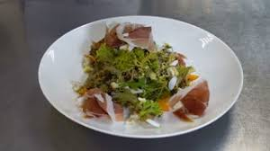 cuisine gourmet gourmet pasta meal traditional food healthy dinner