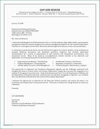 Government Job Resume Free Cover Letter Format For Government Job ... 20 Resume For Government Job India Wwwautoalbuminfo Template Free Examples Ac Plishments Government Job Resume Format Yedglaufverbandcom 10 Cover Letters For Jobs Payment Format Unique In New Federal Samples 27 Fresh Sample Malaysia Templates Usajobs Builder Rumes Example Image Simple Examples Jobs